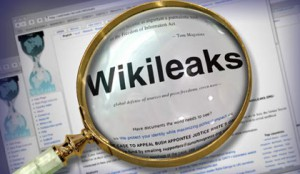 Die massive Einschüchterungs-Kampagne gegen Wikileaks ist falsch, gefährlich und verstösst gegen die Rechtsstaatlichkeit.