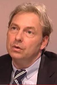 Auf www.zukunftkassel.de bezieht Dennis Rossing Stellung zu den Vorgängen im Kasseler Rathaus.