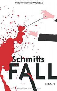 klimanski_schmitts_fall