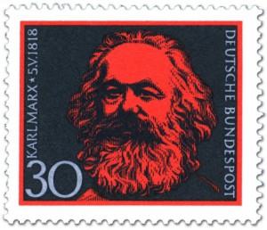 karl-marx-briefmarke_1968